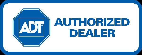 ADT-Logo-New-Transparent